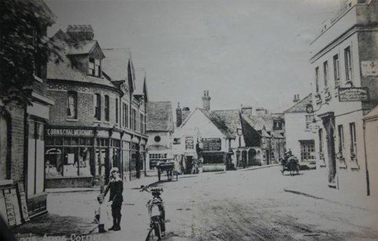 twyford-village-history-001