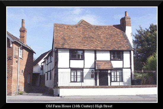 twyford-village-history-002
