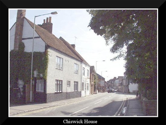 twyford-village-history-003
