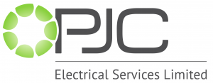 PJC Electrical Services Limited